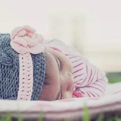 猶太父母讓嬰兒早早就能自己睡過夜的祕密